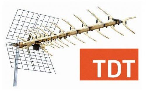 Município e DECO promovem sessão de esclarecimento sobre Televisão Digital Terrestre