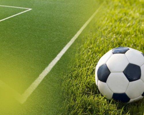 Polidesportivo do Pavilhão municipal aberto aos sábados