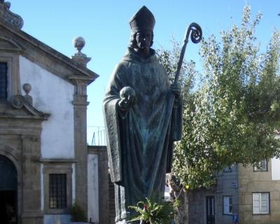 Jornadas dedicadas a São Teotónio abordam a questão da crise