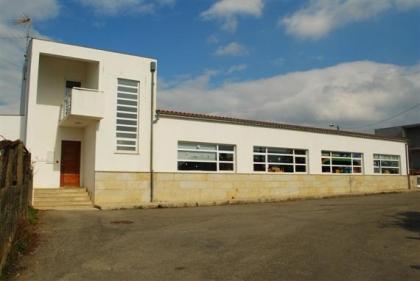 Cortes: Autarquia inaugura sexta-feira parque infantil avaliado em 49 mil euros