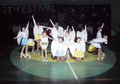 Cerca de 300 visitantes são esperados no V Festival de Patinagem em Paredes de Coura