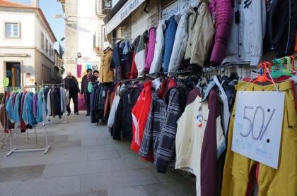 Abertura de comércio no Feriado Municipal e Domingo de Páscoa analisada entre comerciantes
