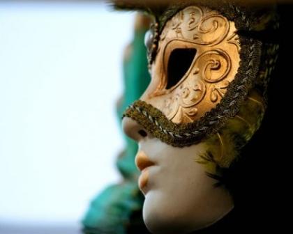 Mil foliões são esperados em Corso Carnavalesco Medieval