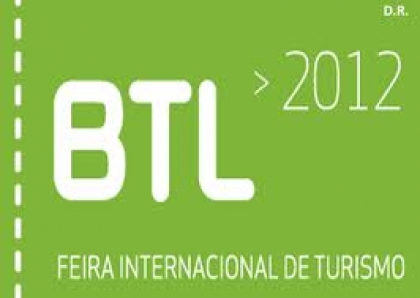 EuroCidade Valença/Tui apresenta atrativos turísticos na BTL