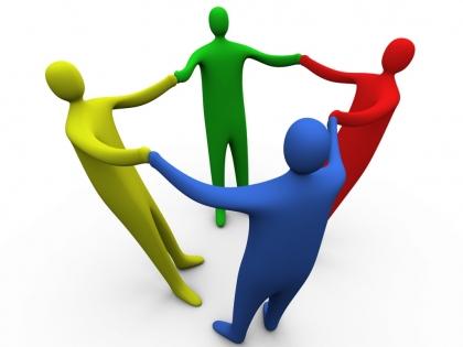 Censo promove sessão de informação sobre voluntariado
