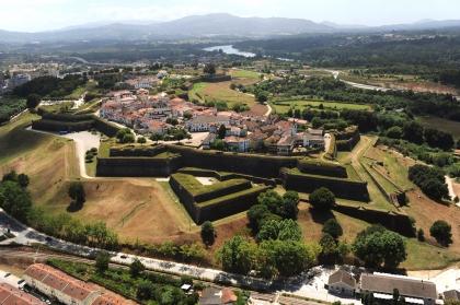 Centro Social São Pedro da Torre quer construir complexo social