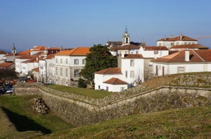 Autarquia investe mais de 630 mil euros em saneamento básico na freguesia de Fontoura