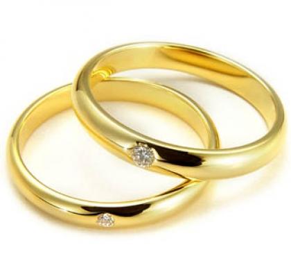 Monção Noivos de regresso para promover serviços relacionados com o matrimónio