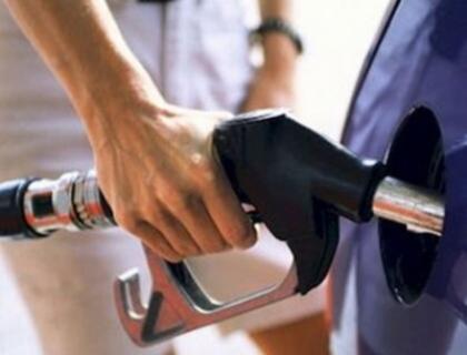 Gasóleo mais barato do país é vendido em Monção
