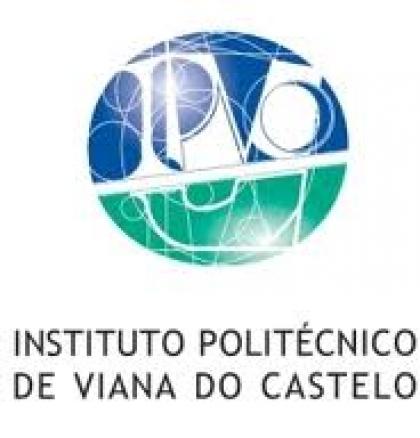Politécnico lança Centro de Investigação e Treino em Atividades ao Ar Livre