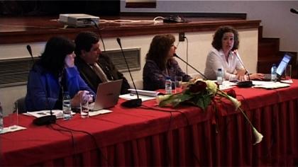 Seis municípios do Alto Minho assinaram declaração conjunta de combate ao tráfico de seres humanos