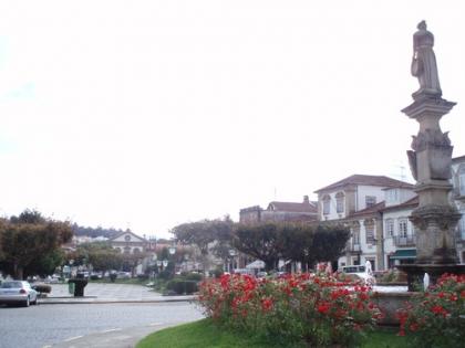 Casa do Loreto inaugurada a 07 de Junho