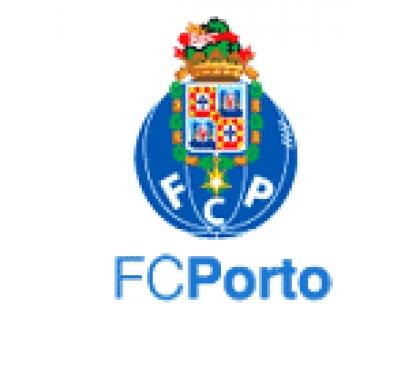 Sardoeira Pinto e Tiago Rocha em XI aniversário da Casa do FCP de Monção