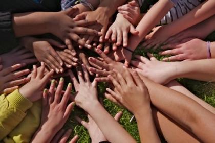 """Dia Mundial da Criança/Autismo: """"Os Amigos do Marco"""" reúnem-se para angariar donativos para aplicar terapia norte-americana"""