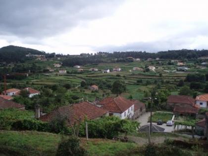 Junta de Cossourado cumpre promessa eleitoral e coloca internet grátis na aldeia