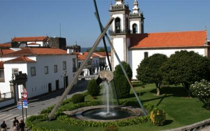 ADDICT debate potencial de adopção de estratégias culturais e criativas conjuntas com a Galiza