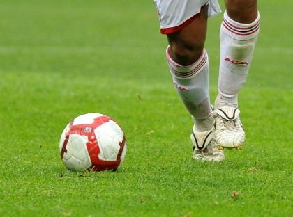 Sporting Courense vive impasse de gestão
