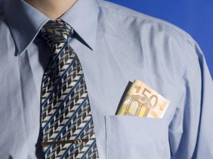 Autarca defende pagamento simbólico de espetáculos locais para ajudar associações