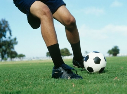 Sporting Clube Courense promove Torneios de Formação com presença de 48 equipas