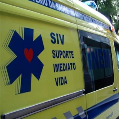 Pereira Júnior quer manter SIV no concelho