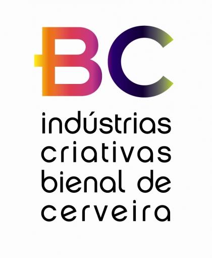 Incubadora de Indústrias Criativas da Bienal arranca com 10 projetos