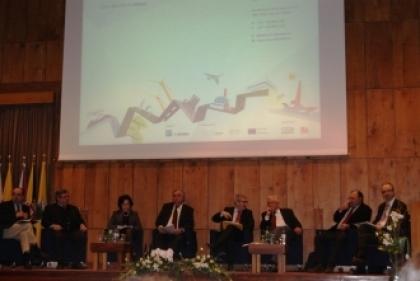 """III Seminário """"Desafio 2020"""": Alto Minho debate caminhos para a internacionalização"""