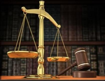 Mapa Judiciário: Autarcas reúnem-se hoje com advogados para travar proposta de fecho de tribunais