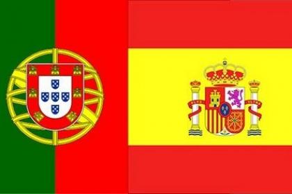 Encerramento consulado espanhol: Jorge Mendes já manifestou preocupação à embaixada