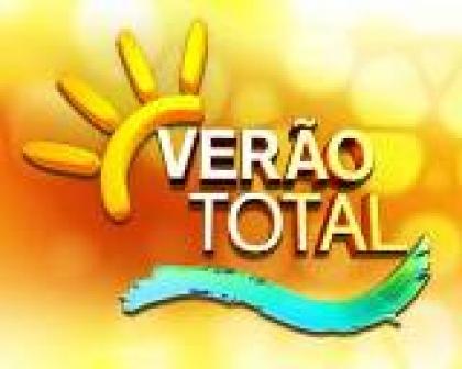 Verão Total está em Cerveira quando começa 3ª Etapa da Volta a Portugal