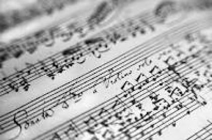 Academia de Música inicia atividade em Setembro
