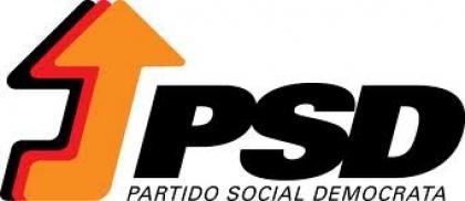 PSD debate saídas profissionais dos jovens do distrito