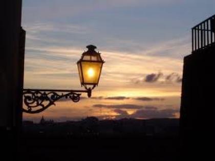 Iluminação Pública: Junta de Sá poderá ver duas das 11 propostas materializadas ainda este ano