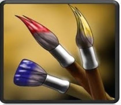 Município promove oficina de ilustração para miúdos e graúdos