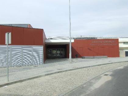 Município investe 740 mil euros em alimentação e transportes escolares