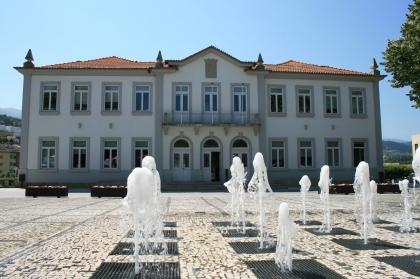 Tribunal valida promoções de 89 funcionários municipais