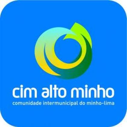 CIM promove seminário internacional sobre Percursos Verdes e Ecoturismo