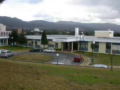 Encerramento urgências: Jorge Mendes reúne-se com tutela para 'limar' pontos do protocolo