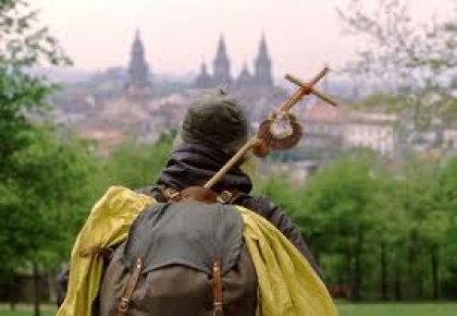 Eurocidade acolhe I Fórum Peregrino para auscultar dúvidas e sugestões