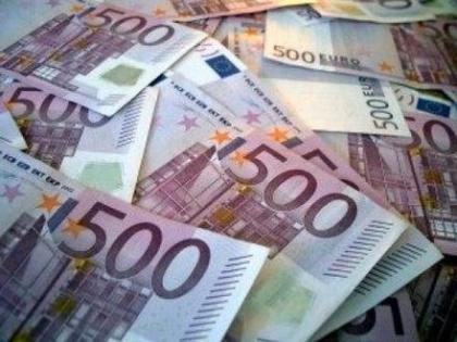 Município pede empréstimo de 1 ME para pagar dívidas a curto prazo