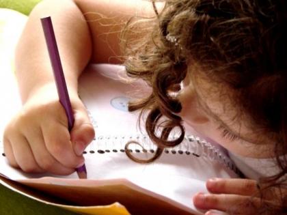 Constituição polémica de associação de pais. Alguns contestam legalidade e exigem eleições