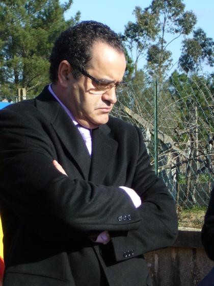 Tutela tem de rever transferência de competências de educação ou autarquias renunciam – Augusto Domingues