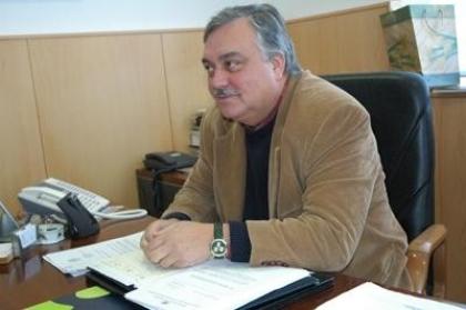 Líder da Câmara de Melgaço desde 1983 lança candidatura do seu vice-presidente