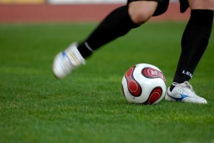 Equipa técnica do Desportivo de Monção despedida. Direcção procura substituto