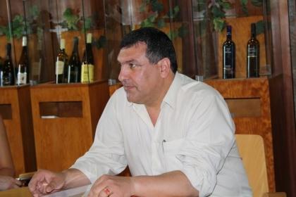 Autárquicas: 30 anos de poder socialista em Melgaço agravaram desertificação. Manuel Fernandes (PSD) não exclui candidatura