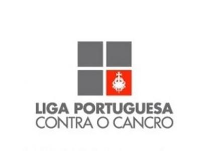 Caminhada Solidária quer sensibilizar comunidade para problemas oncológicos