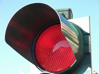 EPRAMI: Directora do pólo de Monção apela a condutores menos velocidade na estrada frente à escola