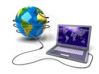 Longos Vales: Associação terá dois novos computadores ligados à Internet. Uso gratuito