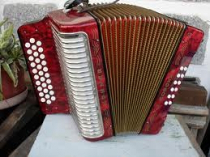 Mozelos acolhe 7º Encontro de Grupos de Música Tradicional Portuguesa