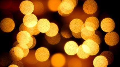 Iluminação de Natal mantém-se igual a 2011 privilegiando comércio tradicional