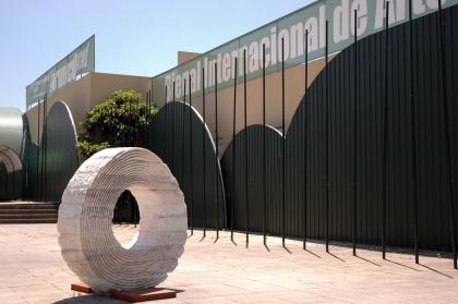 17ª Bienal: Concurso Internacional aberto até Março 2013. Direção prevê maior número de interessados